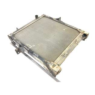 spare-parts-behr-used-323087-cover-image
