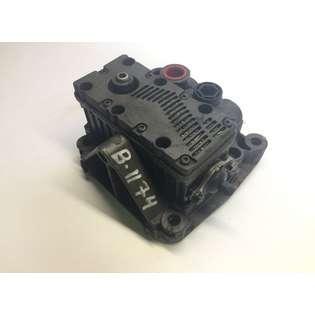 spare-parts-haldex-used-322946-cover-image