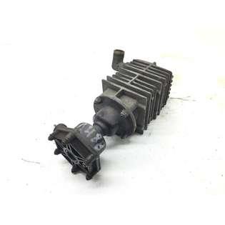 spare-parts-haldex-used-323061-cover-image