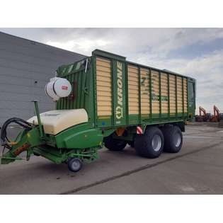 2013-krone-zx450gl-forage-wagon-cover-image