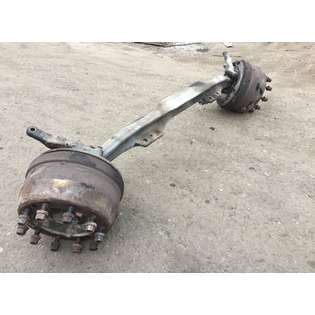 spare-parts-volvo-used-323299-cover-image