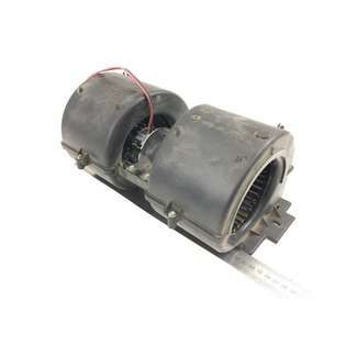 spare-parts-valeo-used-323181-cover-image