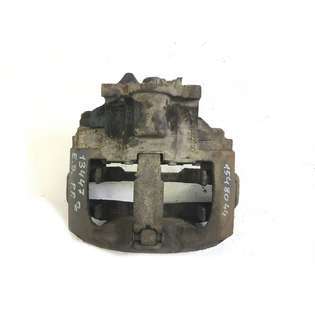 spare-parts-knorr-bremse-used-315524-cover-image