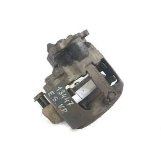 spare-parts-knorr-bremse-used-315532-cover-image