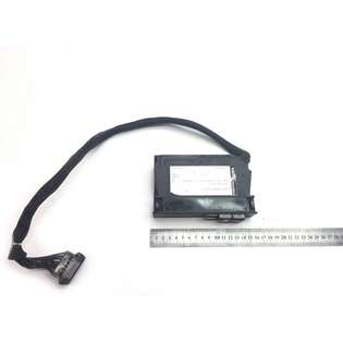 spare-parts-voith-used-323155-cover-image