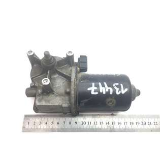 spare-parts-valeo-used-323015-cover-image