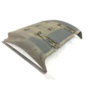 spare-parts-scania-used-315500-cover-image