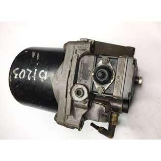 spare-parts-haldex-used-315630-cover-image