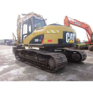 2007-caterpillar-320d-lrr-97355-cover-image