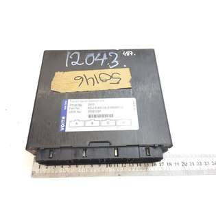 spare-parts-voith-used-315554-cover-image