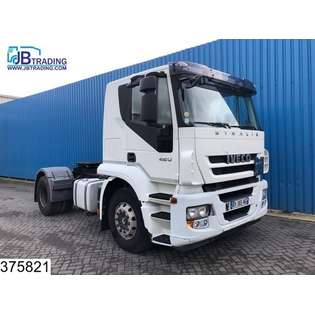 2010-iveco-stralis-420-97364-cover-image