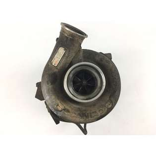 spare-parts-holset-used-315669-cover-image