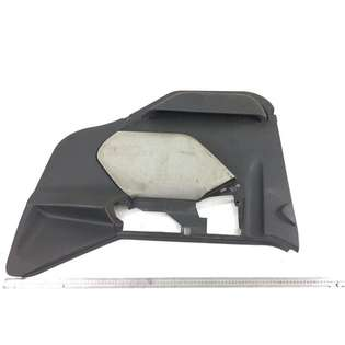 spare-parts-renault-used-315457-cover-image