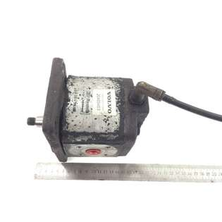 spare-parts-rexroth-used-316121-cover-image