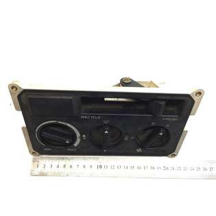 spare-parts-behr-used-315663-cover-image