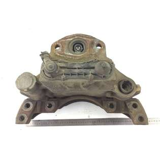 spare-parts-knorr-bremse-used-315475-cover-image