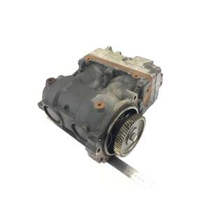 spare-parts-knorr-bremse-used-324068-cover-image