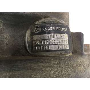 spare-parts-knorr-bremse-used-315585-cover-image