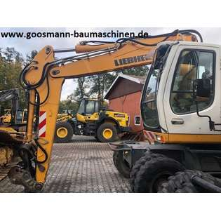 2009-liebherr-a900c-litronic-cover-image