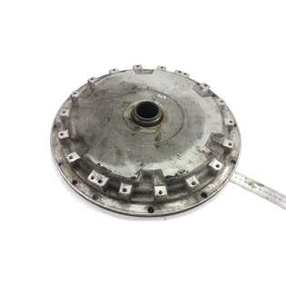 spare-parts-voith-used-325635-cover-image