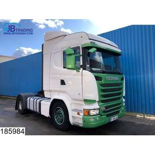 2014-scania-r450-97504-cover-image