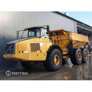 2004-volvo-a40d-97493-cover-image