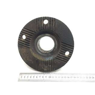 spare-parts-volvo-used-325552-cover-image