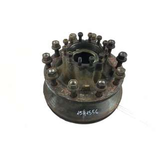 spare-parts-volvo-used-325571-cover-image
