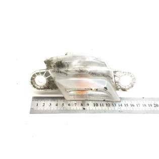 spare-parts-daf-used-326865-cover-image