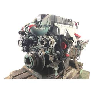 engines-volvo-used-326529-cover-image