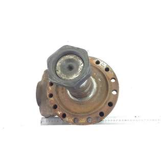 spare-parts-volvo-used-326492-cover-image