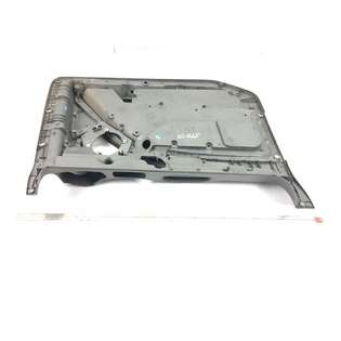 spare-parts-delphi-used-326821-cover-image