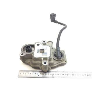 spare-parts-volvo-used-326677-cover-image