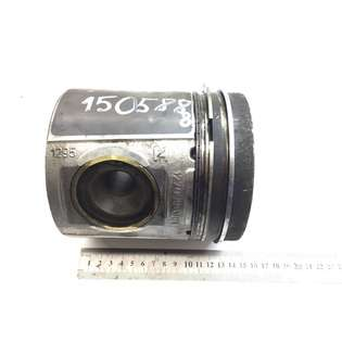 spare-parts-scania-used-326524-cover-image