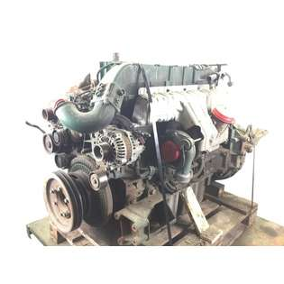 engines-volvo-used-326530-cover-image