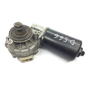 spare-parts-valeo-used-326841-cover-image