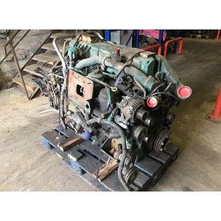 engines-volvo-used-326611-cover-image