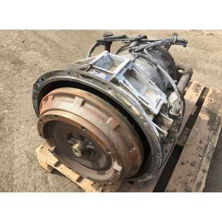 spare-parts-volvo-used-326528-cover-image