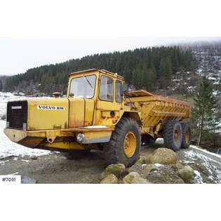 1978-volvo-dr860s-6x4-dumper-with-good-box-cover-image