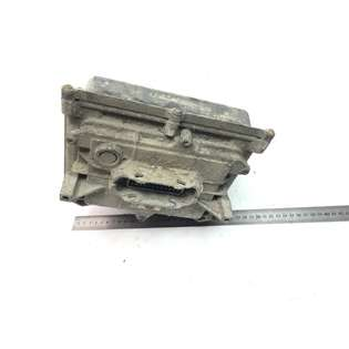 spare-parts-bosch-used-326746-cover-image