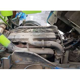 engines-mercedes-benz-used-326520-cover-image