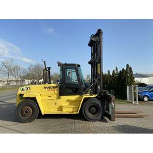 2006-hyster-h16-00xm-6-cover-image