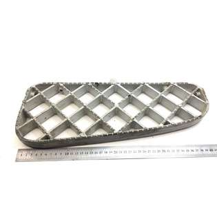 spare-parts-scania-used-326651-cover-image