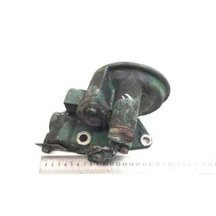 spare-parts-volvo-used-326558-cover-image