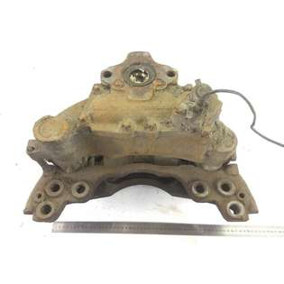 spare-parts-volvo-used-326541-cover-image