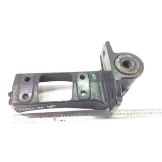 spare-parts-scania-used-326557-cover-image