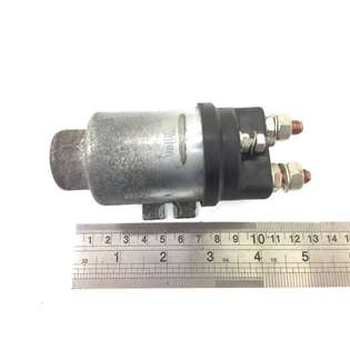 spare-parts-valeo-used-327363-cover-image