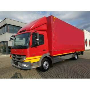 2014-mercedes-benz-atego-818-cover-image