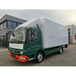 2012-mercedes-benz-atego-816-cover-image