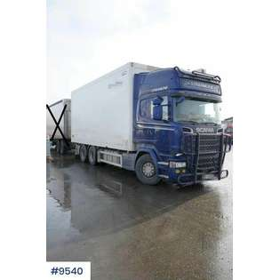 2015-scania-r730-327023-cover-image